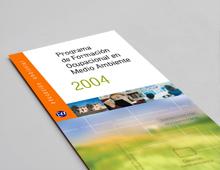 Environmental courses