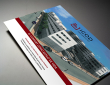 Icod Residencial