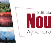 Nou Almenara